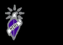 sm NTHS-logo_RGB_web_trans_300dpi.png