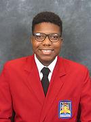 Patrick Rose. President.JPG
