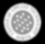 catn logo_edited.png