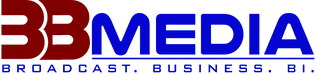 3B Media Logo.png