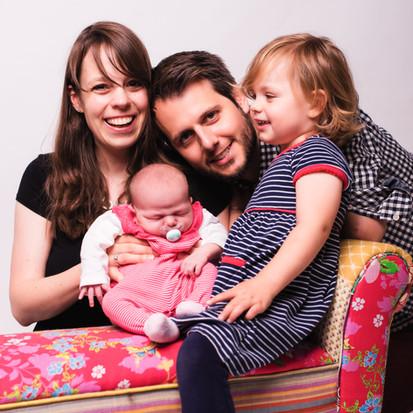 harold-photography - Familie - fotograf luzern-24.JPG