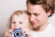 harold-photography - Familie - fotograf luzern-16.JPG