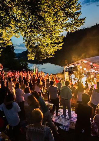 Konzertfotograf-Rotsee-Luzern