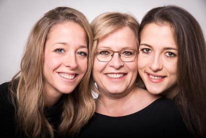 harold-photography - Familie - fotograf luzern-65.JPG