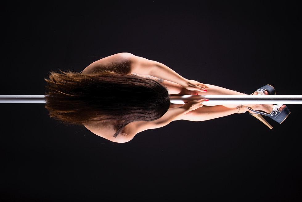 harold-photography harald bader business fotografie