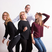 harold-photography - Familie - fotograf luzern-36.JPG