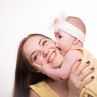 harold-photography - Familie - fotograf luzern-4.JPG