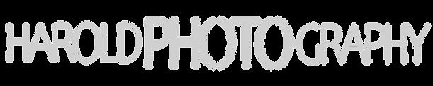 HOMEPAGE NEU VORLAGE MIT STRICH.png