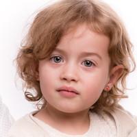 Harald Bader - Kinderfotograf - Familien