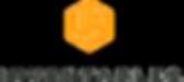 INV_logo_tm_yel-gry_v_(1).png