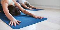yoga uralla.jpeg