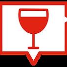 wine talks logo.png