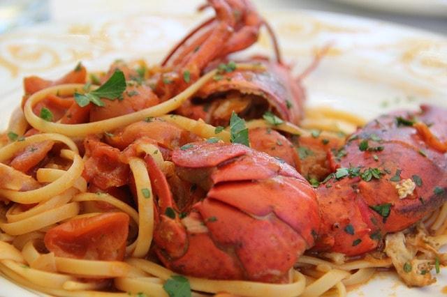 seafood-328624_640-min