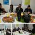 Wine Talks: un successo il primo incontro