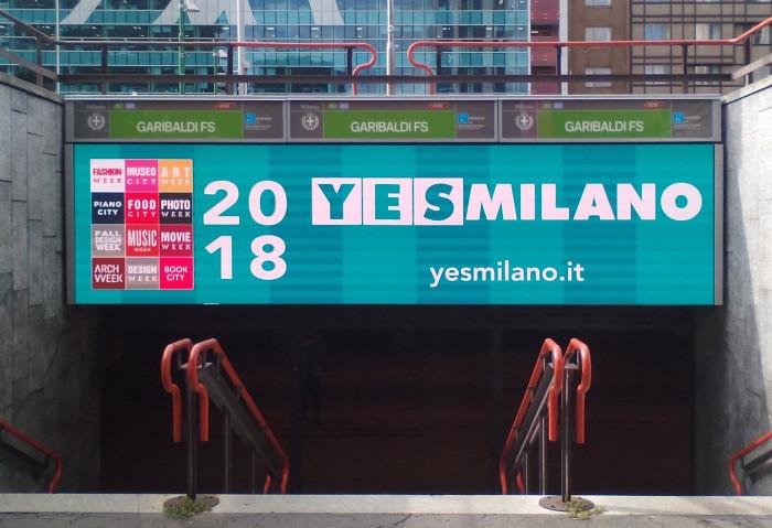 Fonte: diciamoloinitaliano.wordpress.com