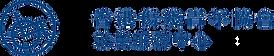 HKFHY Logo_ESC_透明png拷貝.png
