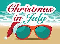Christmas-in-July-MBM-Sync-683x1024_edit