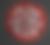 Screen Shot 2020-03-21 at 1.59.52 PM.png