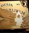 Séance Ouija