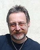 Gérard Barbier