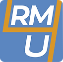 rm4u Revenue Management Services UG Logo