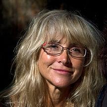 Portrait Arianna Dagnino 2015-Vancouver.