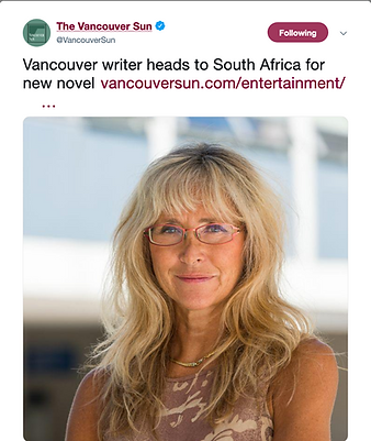 Vancouver Sun-1.png