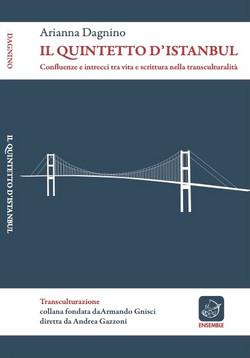 Quintetto_Copertina-Cover