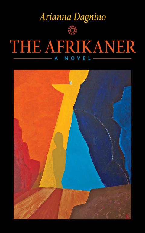 Cover-The Afrikaner.jpg