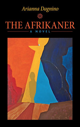Cover-The%20Afrikaner_edited.jpg