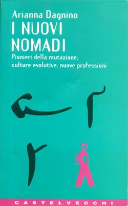 Nuovi Nomadi - Front Cover.jpg