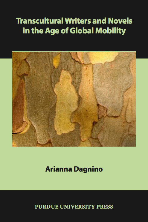 Dagnino-book cover.png