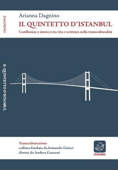 Quintetto_Copertina-Cover.jpg