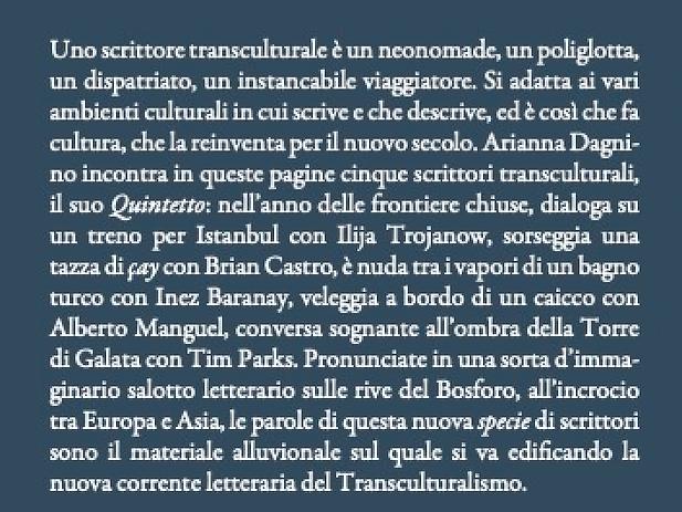 Quintetto-Sommario.png
