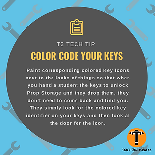 Color Code Keys.png