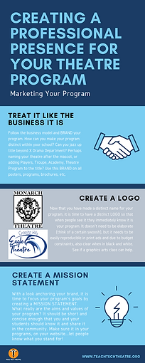 Copy of Branding Program.png