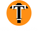 Logo with White Title.png
