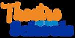 TIOS_Logo_WEB.png