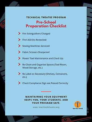 Pre-school Checklist.png