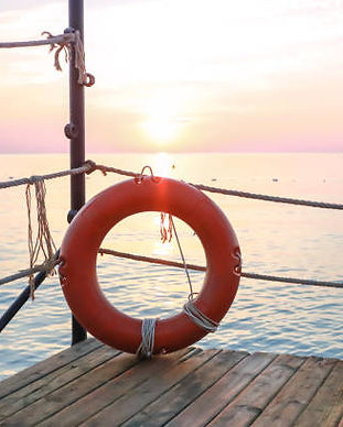 dock with ring.jpg