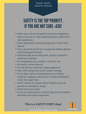 Shop safety poster.png