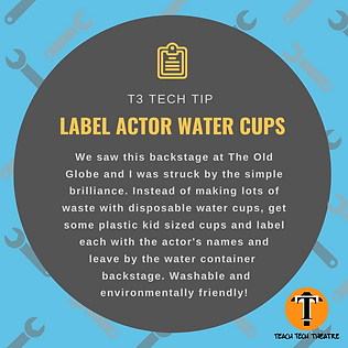 Label Actor Cups.png