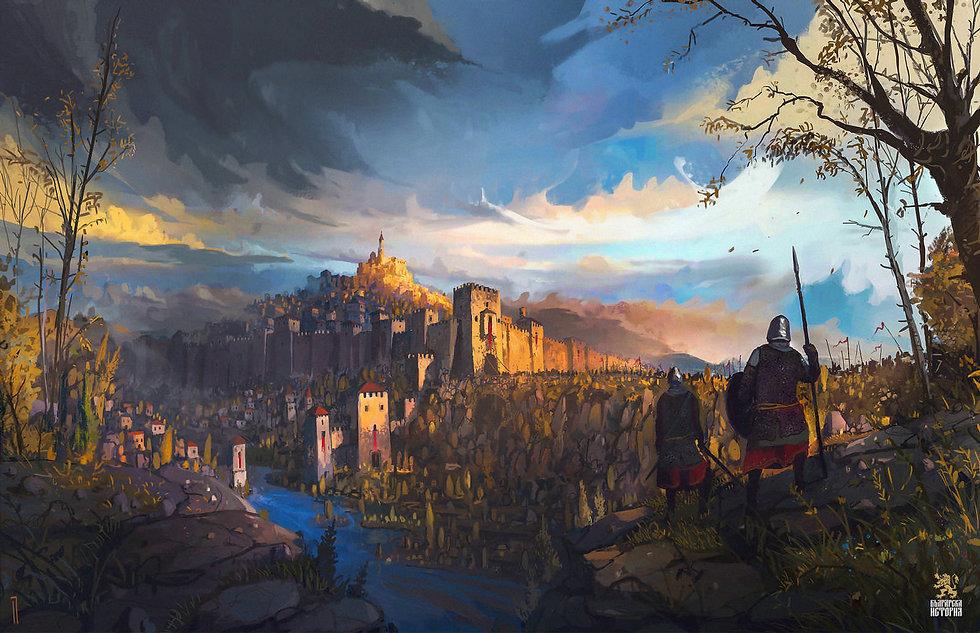 the_battle_of_the_balkans___tsarevets_fo