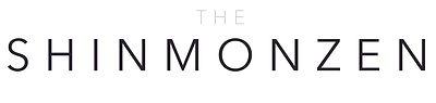 THE SHINMONZEN Logo 2.jpg