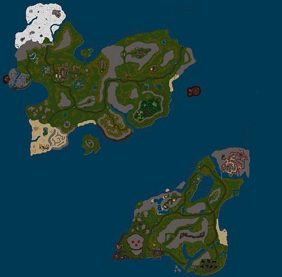 websitemap.png