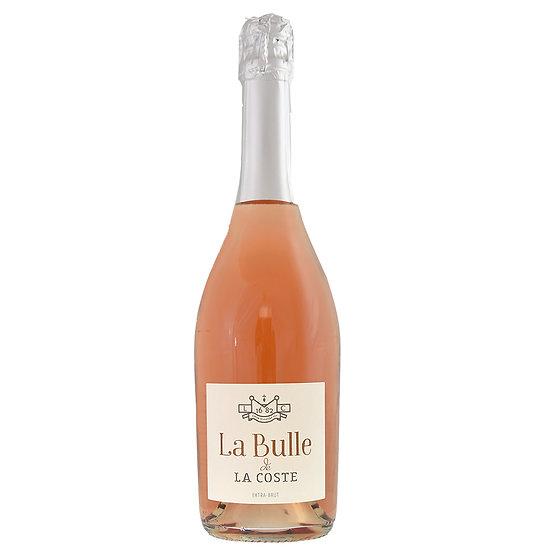 La Bulle - 6 x 750ml (Case)