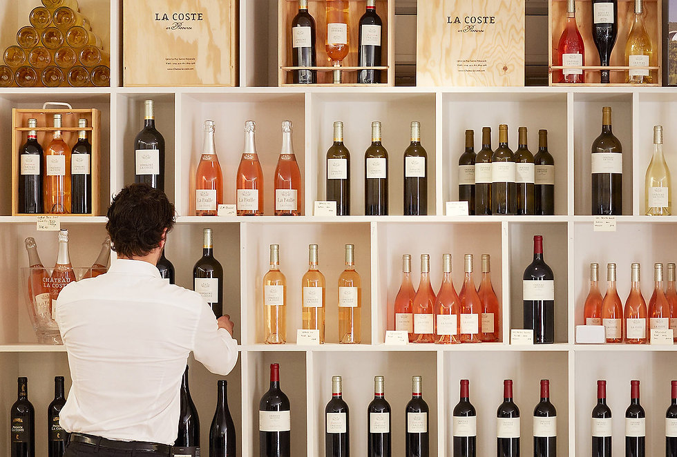 wines-chateau-la-coste-winery-france.jpg
