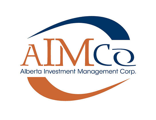 AIMCO Event| Tuesday, June 20th|11am-1pm