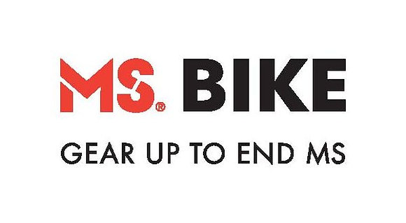 MS Bike Tour Fundraiser | May 5 | 7-9pm