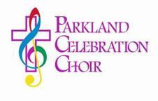 Parkland Celebration Choir | Thursday, September 7